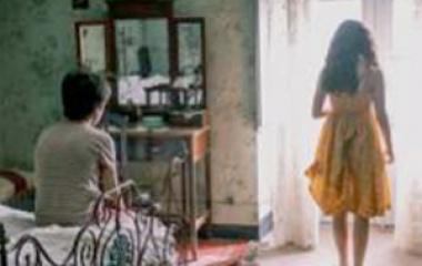 19 películas se presentan al premio San Sebastian-Gipuzkoa Film Commission