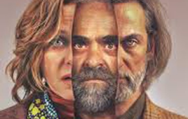 20 nominations for the Goya awards for films from Guipuzcoa