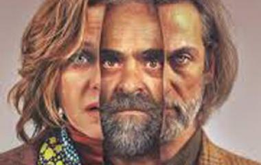 20 nominaciones a los premios Goya para producciones guipuzcoanas