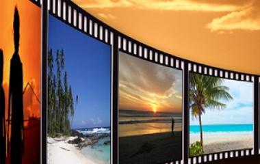 Sesión online gratuita sobre las modificaciones fiscales para los rodajes en Gipuzkoa