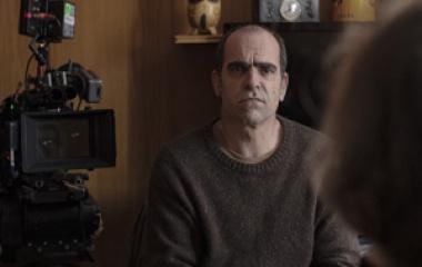 San Sebastian-Gipuzkoa Film Commission colabora con  el rodaje 'Maixabel, la próxima película de Icíar Bollain, y la serie 'El Internado-Las cumbres'
