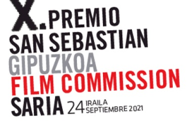 Javier Aguirresarobe, Marta Etura, Gorka Otxoa, Ágatha Ruiz de la Prada y Benito Zambrano conforman el jurado del X Premio San Sebastian-Gipuzkoa Film Commission